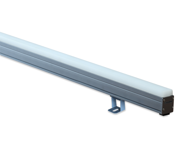 L30 Linear Light