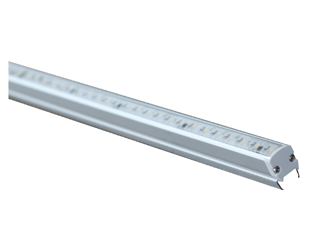 L23 Linear Light
